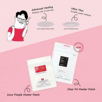 mieng-dan-tri-mun-acne-pimple-master-patch-1