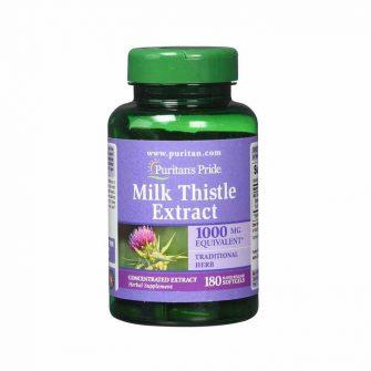 Milk-Thistle-Extract-1000mg