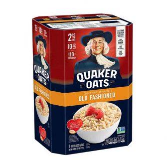 Quaker-Oats-Old-Fashioned-1
