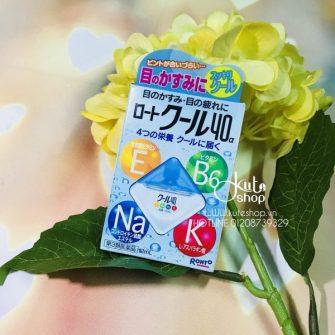 thuoc-nho-mat-bo-sung-vitamin-rohto-nhat-ban-12ml