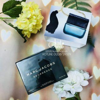 marc-jacobs-decadence-eau-de-parfum-spray-100ml-1