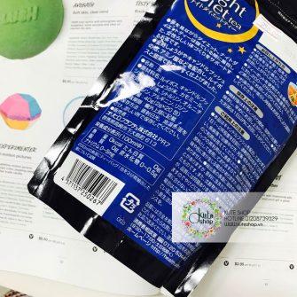 tra-giam-can-orihiro-night-diet-tea-1