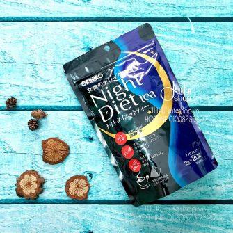 tra-giam-can-orihiro-night-diet-tea-2