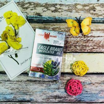 dau-gio-hoa-oai-huong-eagle-brand-aromatic-lavender-eucalyptus-24ml