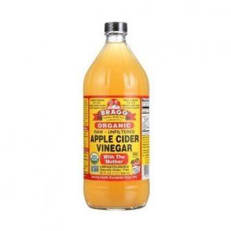 braggs-organic-apple-cider-vinegar-with-mother-1