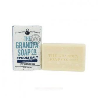 xa-bong-tri-mun-the-grandpa-soap-epsom-salt-deep-cleanse-face-body-bar-soap-5