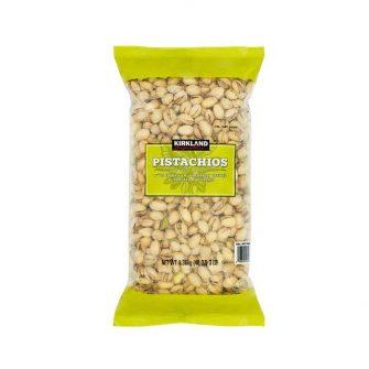 hat-de-cuoi-kirkland-pistachios-136kg-1