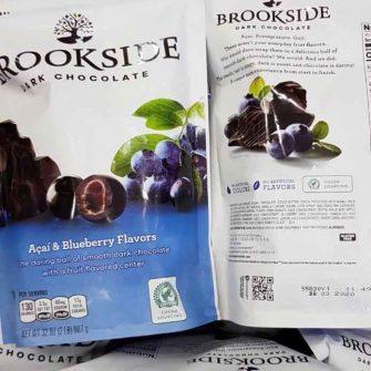 socola-dang-nhan-viet-quoc-brookside-dark-chocolate-acai-blueberry-flavors