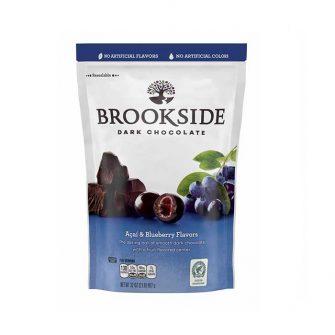 socola-dang-nhan-viet-quoc-brookside-dark-chocolate-acai-blueberry-flavors-907g
