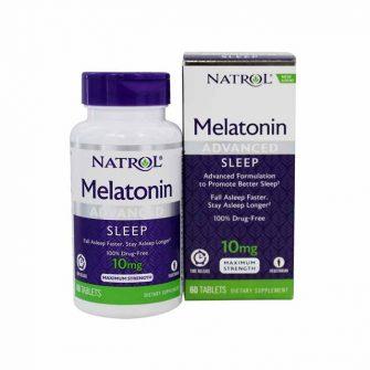 Natrol-Melatonin-Advanced-Sleep-10mg