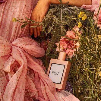 Gucci-Bloom-Eau-De-Parfum-5ml